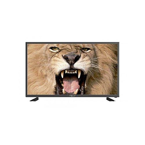 Nevir tv led 48' full hd nvr-7419-48hd-n nvr741948hdn