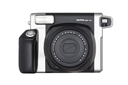 Fujifilm Instax Wide 300 - Caméra analogique instantanée