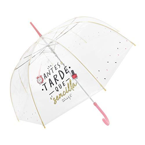 M. Wonderful WOA09188ES 2019 Parapluie classique 89 cm