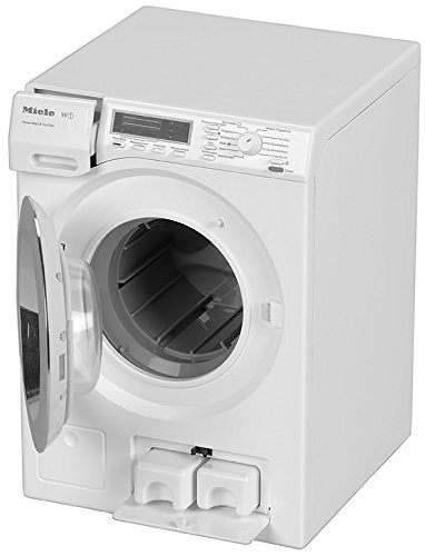 Theo Klein 6941 - Lave-linge Miele