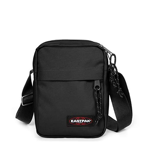 Eastpak The One Shoulder Bag, 21 cm, 2.5 L, noir