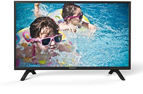 TV SKYWORTH 42' 42E2000 FHD T2 T2 S2 DOLBY USB
