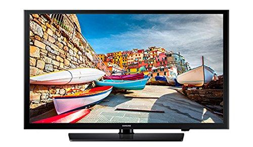 Samsung HG48EE470 48 pouces LED Hôtel TV (TV)