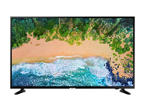 Samsung SMART TV 50' 4K TV SMART TV