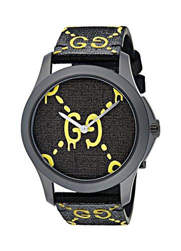 Montre Gucci - Unisexe YA1264019
