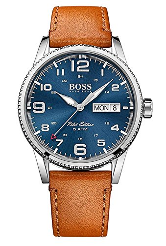 Montre homme Hugo Boss 151333331.