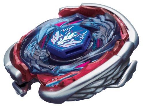 Beyblade 4D - Big Bang Pegasus 4D (Pégase cosmique)