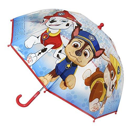 Cerdá 240000000399 Parapluie, bleu 001, taille unique pour enfants