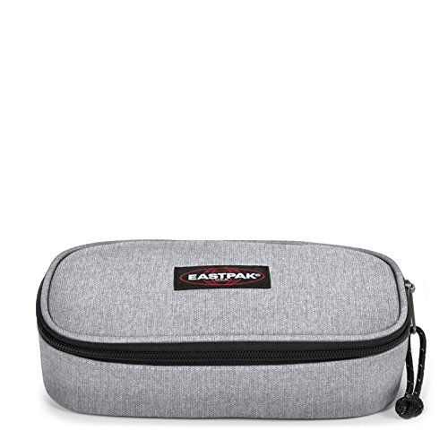 Eastpak Oval XL Single Case, 22 cm, gris (gris dimanche)