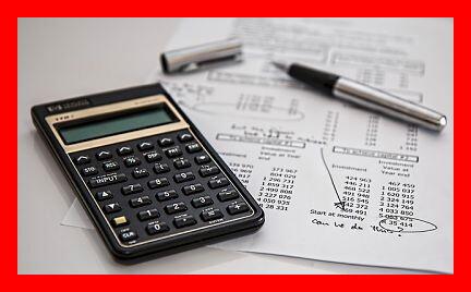 las-mejores-calculadoras