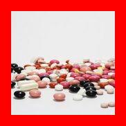 probioticos-farmacia