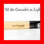 maybelline-fit-me-10-light