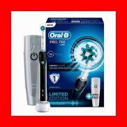 oral-b-pro-750-crossaction