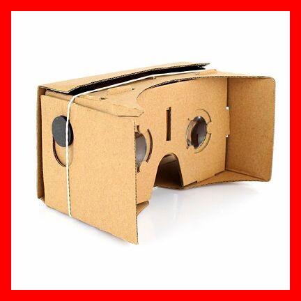 vr-google-cardboard