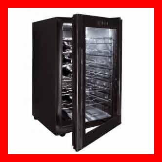 vinoteca-lacor-69175-para-28-botellas