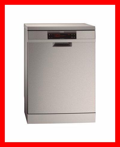 AEG lavavajillas F99709M0P