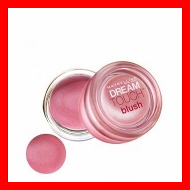 Maybelline Dream Touch