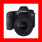 Canon EOS 6D-opt