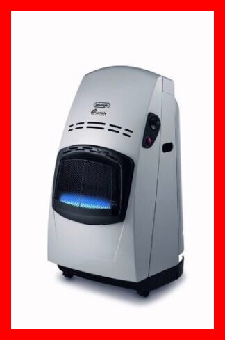 DeLonghi VBF2-opt