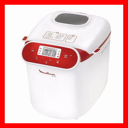 Moulinex OW310130-opt