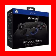 Nacon Revolution Pro Controller-opt
