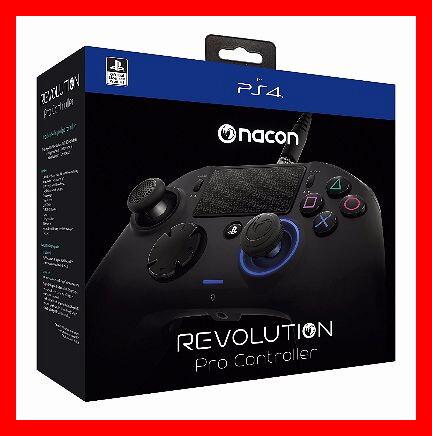 Nacon Revolution Pro Controller-opt