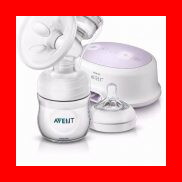 Philips Avent SCF332-opt