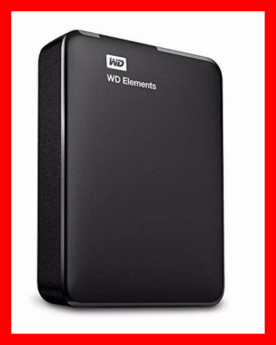WD Elements-opt