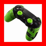 mando ps4 scuf-opt