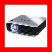Philips PPX 4010