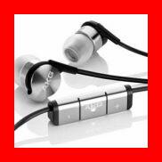 Auriculares in ear AKG K300i
