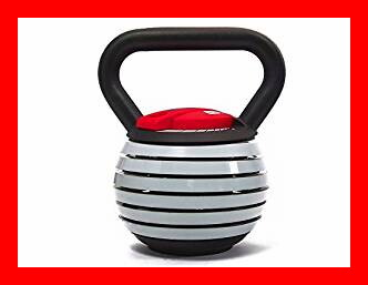 kettlebell fitness house