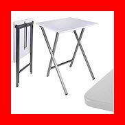 mesa de cocina d'casa