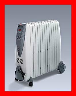 radiador de aceite kg011225r