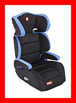 silla de coche piku 6227
