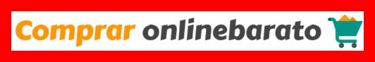 Comprar online barato