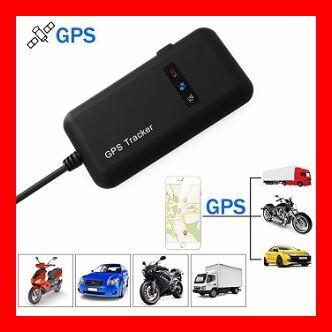 Hangang GPS Tracker-opt