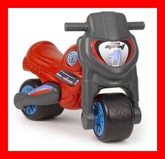 Feber Motofeber Sprint-opt