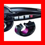 BaByliss Curl Secret 2 C1300E-opt