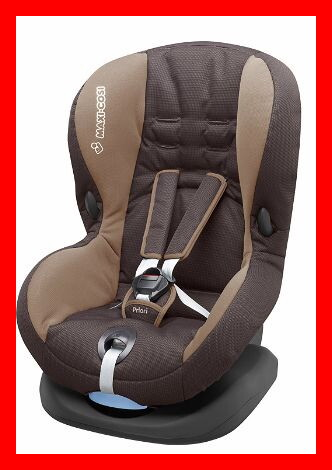 Maxi-Cosi Priori SPS Plus 63606096-opt