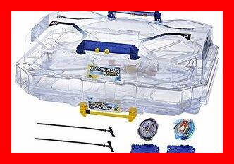 Iris 107156 Juego de cajas de almacenamiento sistema de clasificaci/ón de comercio y cubierta transparente Rollbox 4 x 70Liter-38.5x68.0x39.0