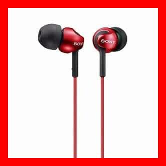 Los mejores auriculares in ear