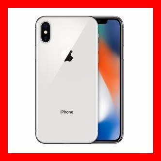 Los Mejores iPhone Calidad Precio