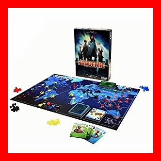 Los mejores juegos de rol de mesa