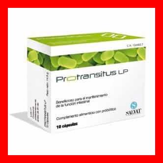 Los mejores probióticos de farmacia