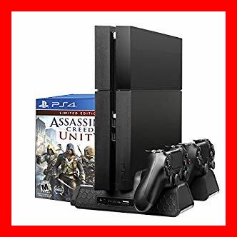 PS4 barata – La mejor oferta PS4