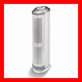 Los mejores purificadores de aire Bionaire