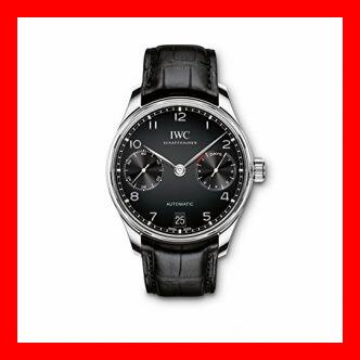 Los mejores relojes de hombre