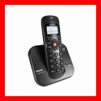 Los mejores teléfonos inalámbricos