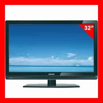Los mejores televisores de 32 pulgadas